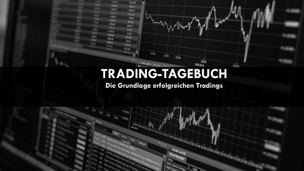 trading-tagebuch