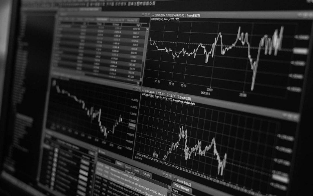 10 Trading-Tipps wie Sie erfolgreicher Traden und mehr Geld an der Börse verdienen