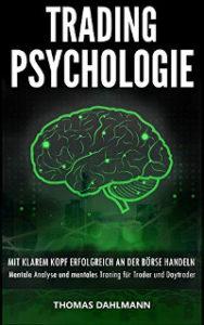 trading psychologie buch
